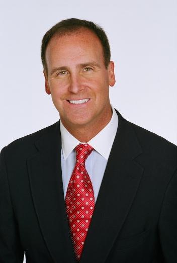 Steve Eagleton